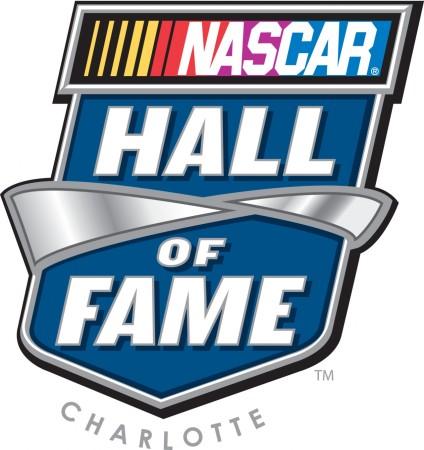 2013-05-nascar-hall-of-fame-logo