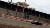 Credit: Eldora Speedway