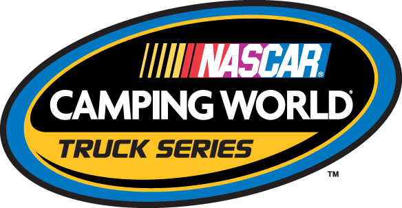 New Camping World Truck Series Bodies for 2014 Season Unveiled [NASCAR]
