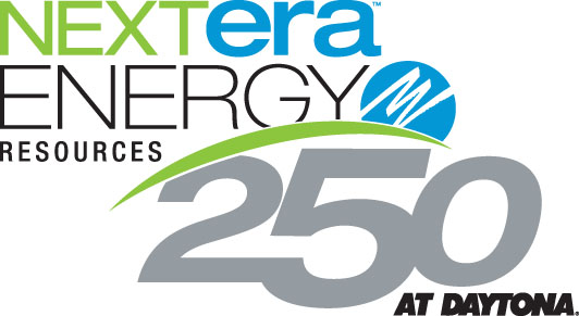 "NASCAR CAMPING WORLD TRUCK SERIES OFFICIAL RACE REPORT No. 1 16TH ANNUAL NEXTERA ENERGY RESOURCES ""250"""