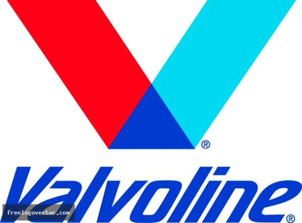 Valvoline to Sponsor JR Motorsports in the NASCAR Nationwide Series [Valvoline]