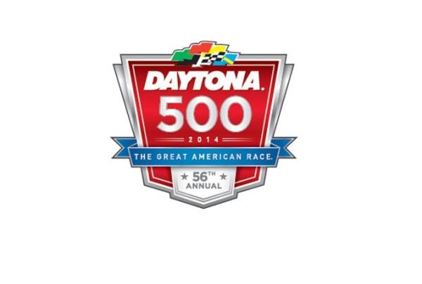 2014-02-22-Daytona-500-Logo