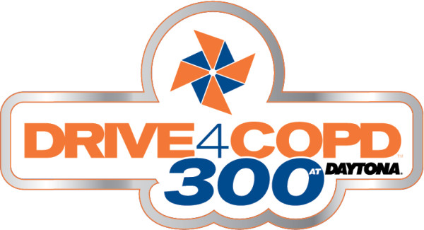 2014-02-22-nascar-nationwide-drive4copd-logo