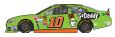 2014-nascar-sprint-cup-sprint-unlimited-danica-patrick