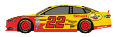 2014-nascar-sprint-cup-sprint-unlimited-joey-logano