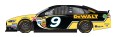 2014-nascar-sprint-cup-sprint-unlimited-marcos-ambrose